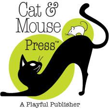 Cat-Mouse-Press_logo_webcolor_FNL