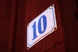 number-10-