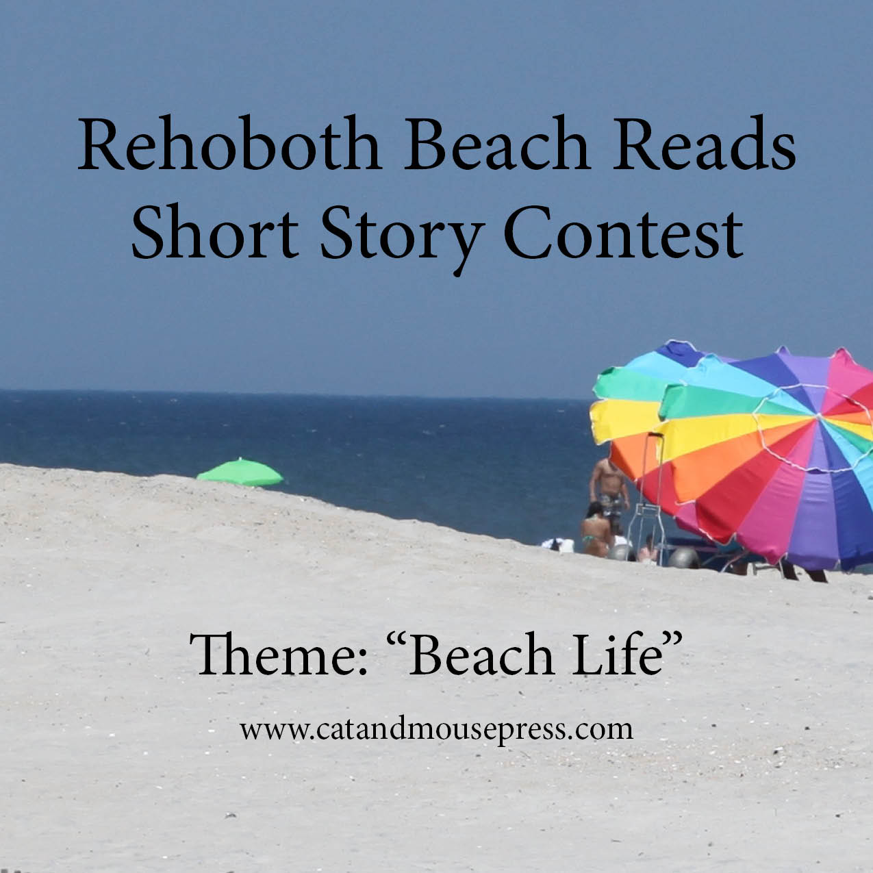 the beach a short story Short story about a girl that had the dream of seeing the beach, and went there alone and got lost bedtime story for children, things to do with your kids.