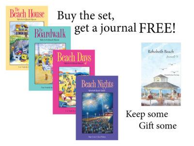 beach-reads-promo-generic
