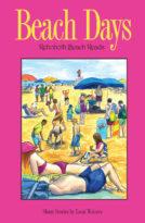 Rehoboth beach reads