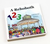 A Rehoboth 1-2-3