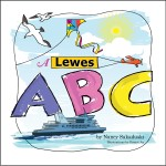 Lewes ABC, DPA first-place award winner