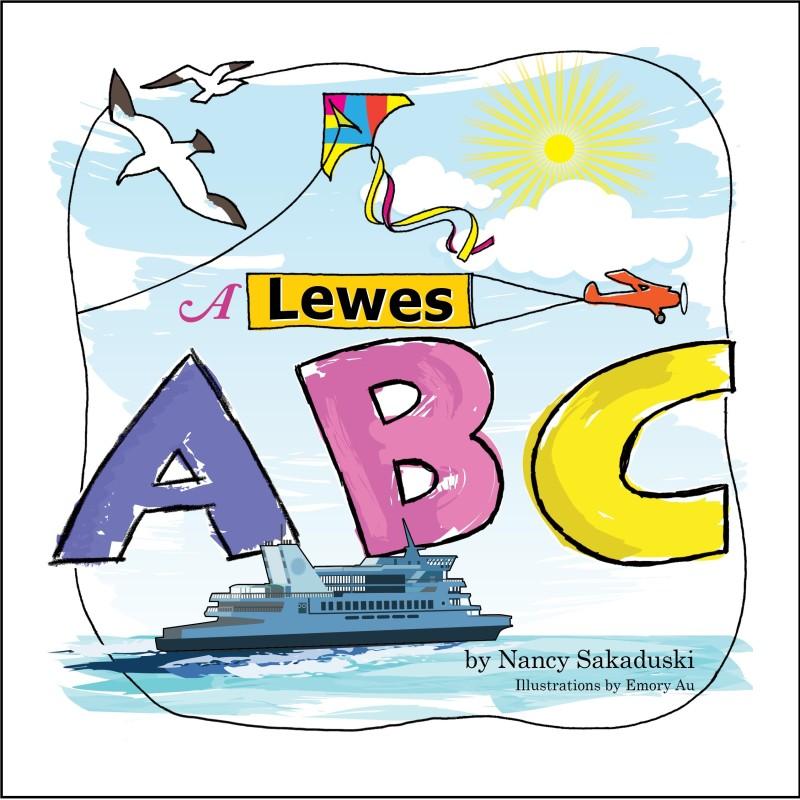 Lewes ABC