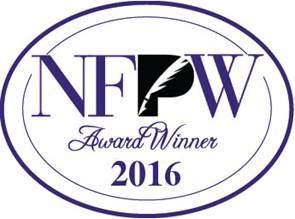 NFPW logo
