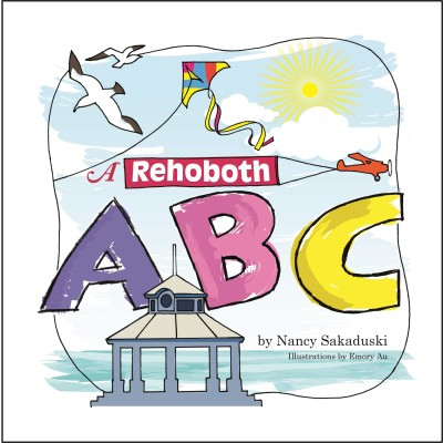 Rehoboth ABC cover