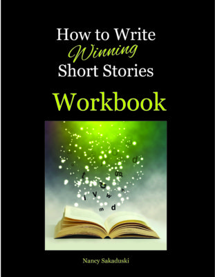 Writing Workbook