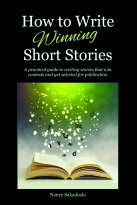 Write Short Stories that Win